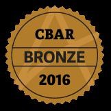 cbar_medallion_2016_bronze