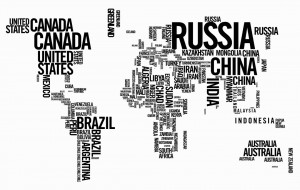 world map words-crop